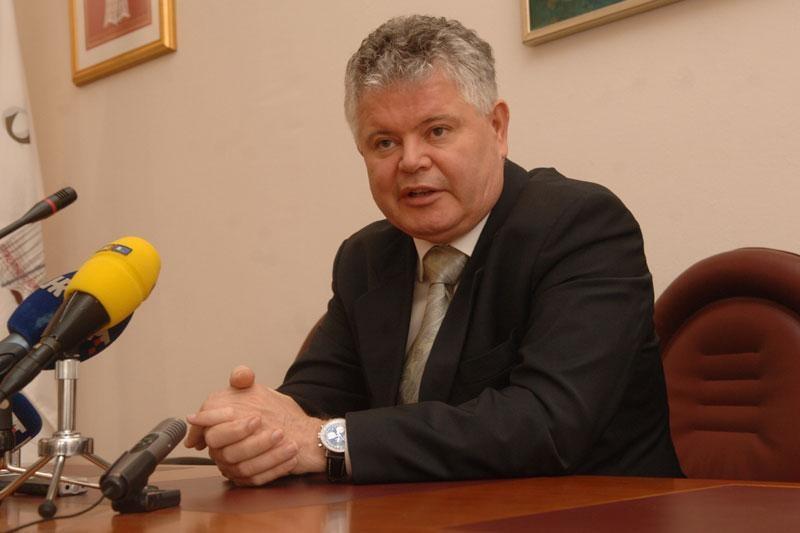 Vlahušić: Dopis Midia grupe je neprihvatljiv