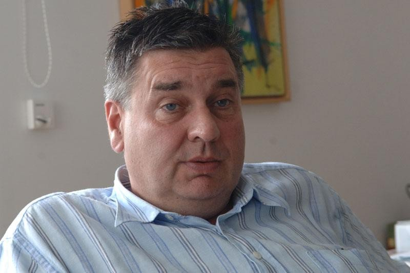 Zbog bolesti izostalo svjedočenje Orlića