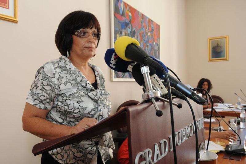 Muratti: Midia grupa nas ucjenjuje