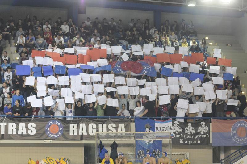 Spandau 04, Mladost, Vojvodina