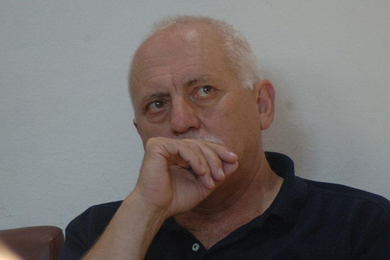 Nakon Macana svjedočio i Kapetanić