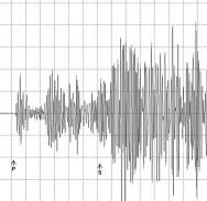 Epicentar potresa u BiH, osjetio se na širem dubrovačkom području