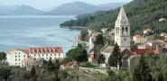 Šipan među dvanaest tajnih europskih otoka za odmor