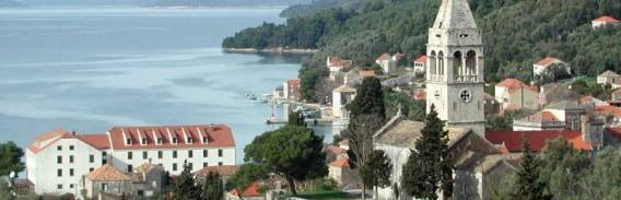 Završni tjedan ljetnih priredaba na Elafitima, u Zatonu i Orašcu