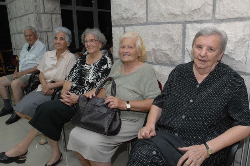 25 godina izvaninstitucionalne skrbi u Dubrovniku