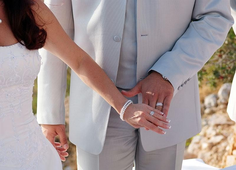 ALARMANTNO: Raspada se svaki treći brak!