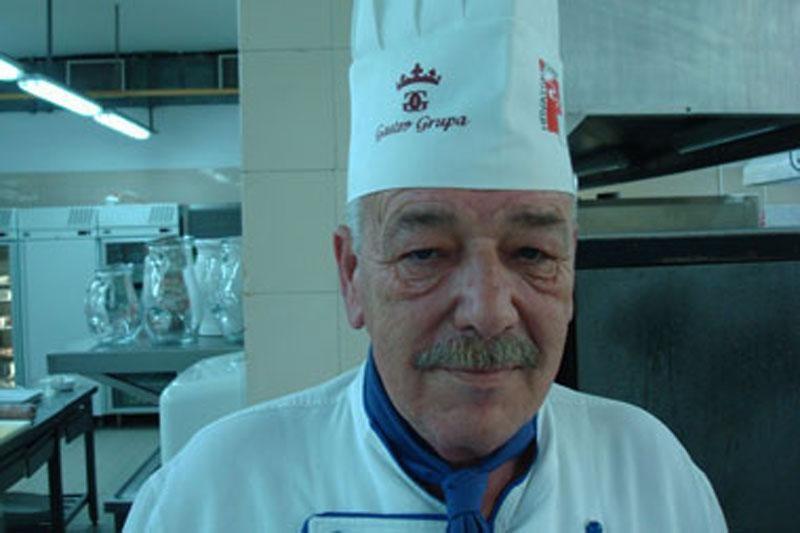 Tko je pomogao Udruzi kuhara