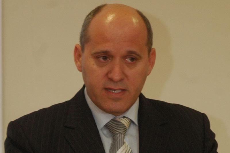 Županijski odbor mora spriječiti nezakonitosti