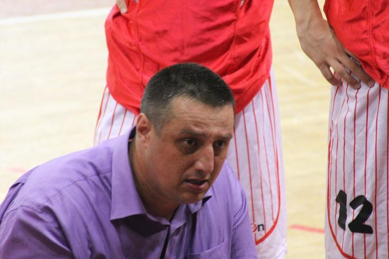 Težak poraz košarkaša Dubrovnika
