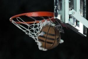 ŽKK Ragusa - ŽKK Kvarner @ Sportska dvorana Gospino polje | Dubrovnik | Dubrovačko-neretvanska županija | Hrvatska