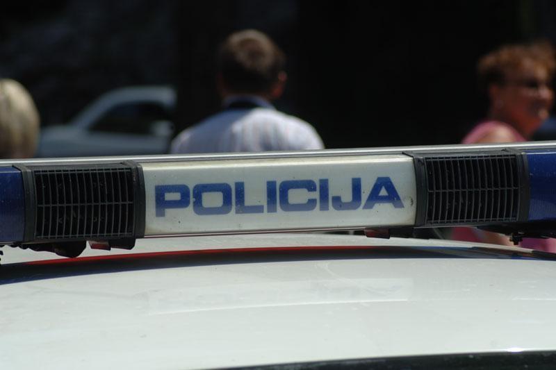 Okolnosti nesreće na Korčuli