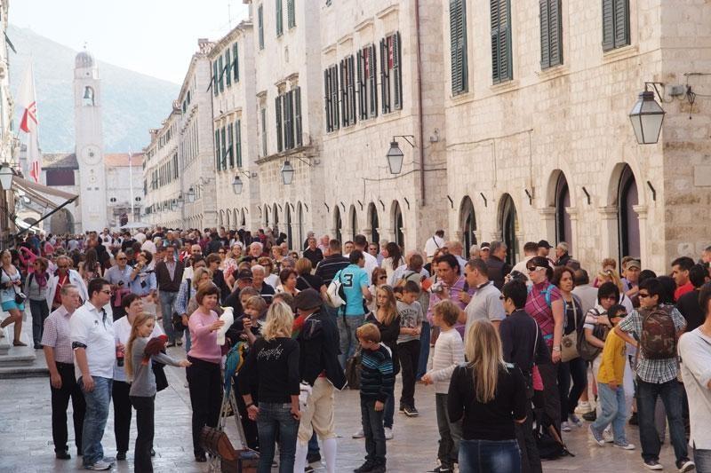 """Veliki potencijal """"Dubrovnik rivijere"""""""