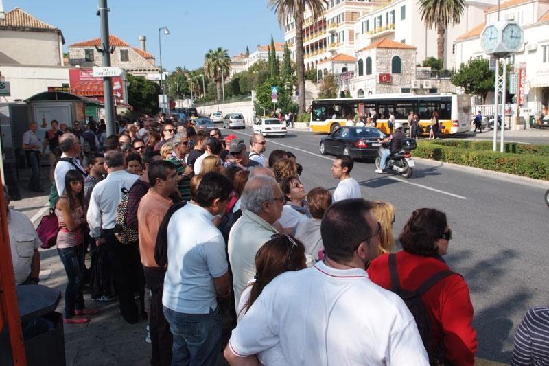Vlada na faceu i Twiteru traži ideje za turizam
