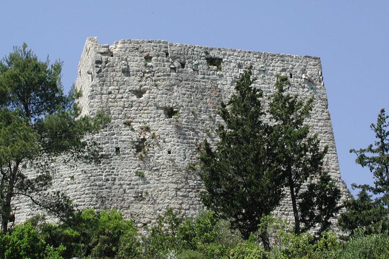 Slavi li se okruženje Grada ili obrana Dubrovnika?