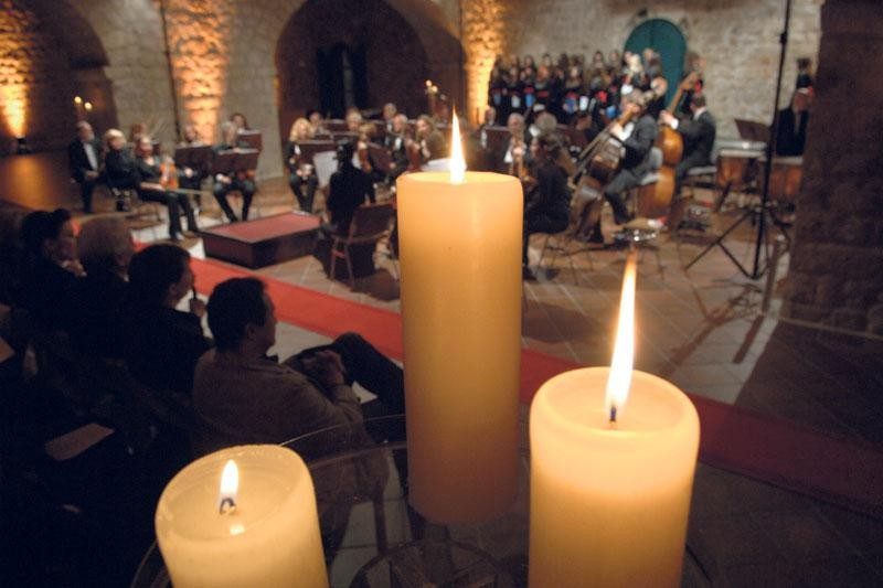 Edukativni koncerti Orkestra