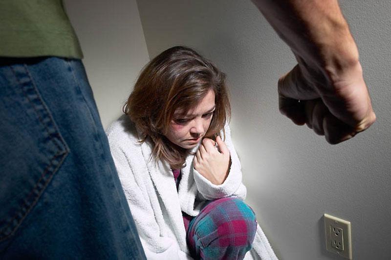 Prevencija seksualnog uznemiravanja među mladima