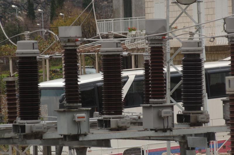 U Elektrojugu vam nema tko odgovoriti na pitanje zašto su Konavle 12 ura bez struje