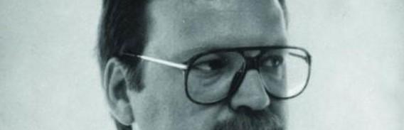 NA DANAŠNJI DAN 23 godine od pogibije Miljenka Bratoša