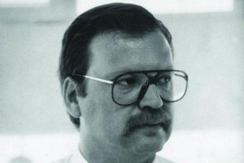 Josipović posmrtno odlikuje Miljenka Bratoša