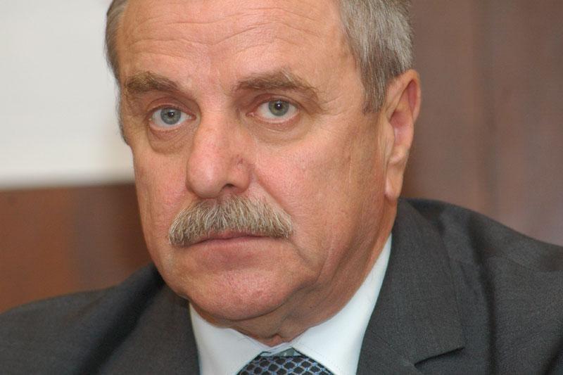 Kulišić dopredsjednik Domobrana Hrvatske