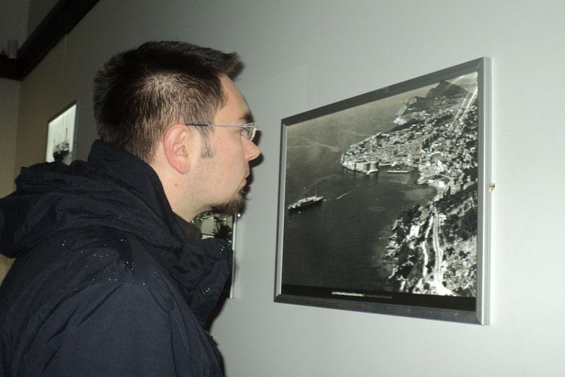 """Lloydovi slikopisi"" gostuju u Slavonskom brodu"