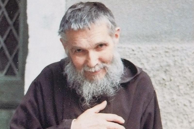 Kristov svjedok pred beatifikacijom
