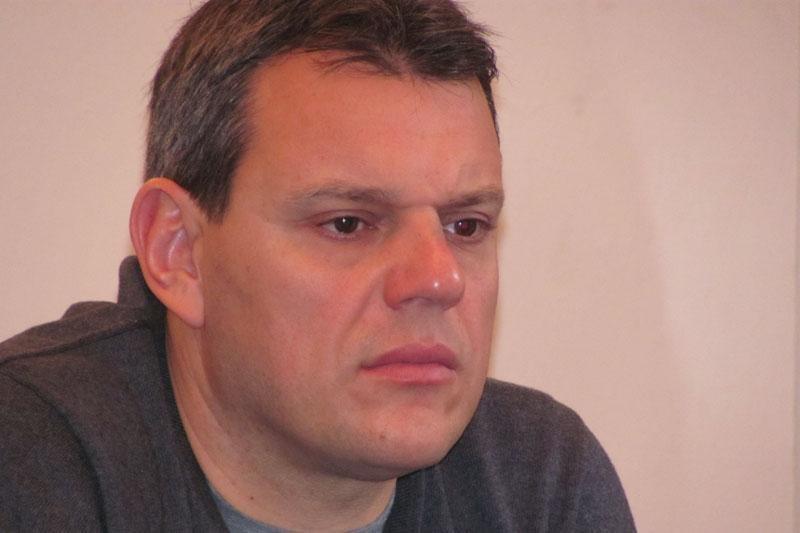 SDP-ovci drže jezik za zubima, i Šalja suzdržan