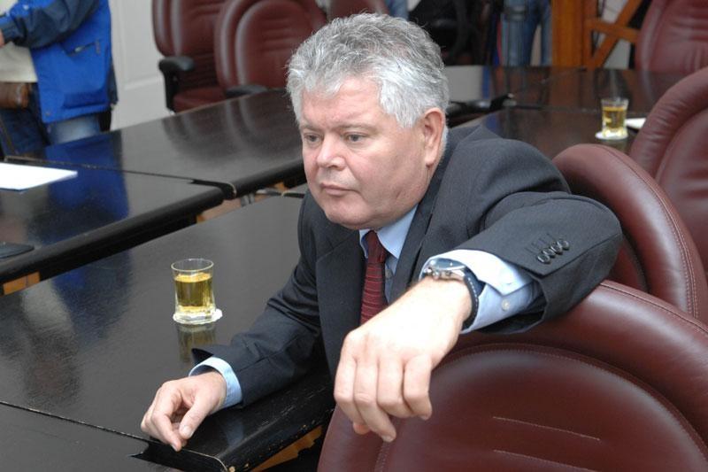Vlahušić u Gdanjsku ispratio Vatrene s Eura