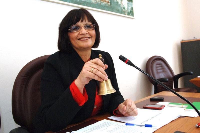 Muratti potvrdila: Izbor Šimunovića ne prolazi