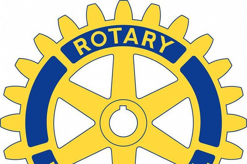 Rotarijanci za grušku školu