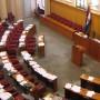 OBJAVLJENI SLUŽBENI REZULTATI IZBORA Sabor se mora konstituirati do 15. listopada