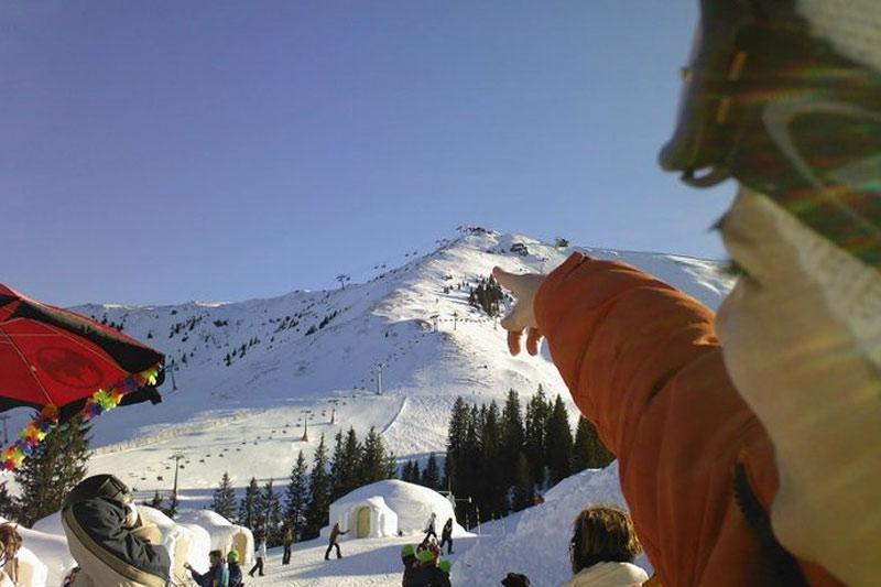 Skijaši, u subotu na Kupres!