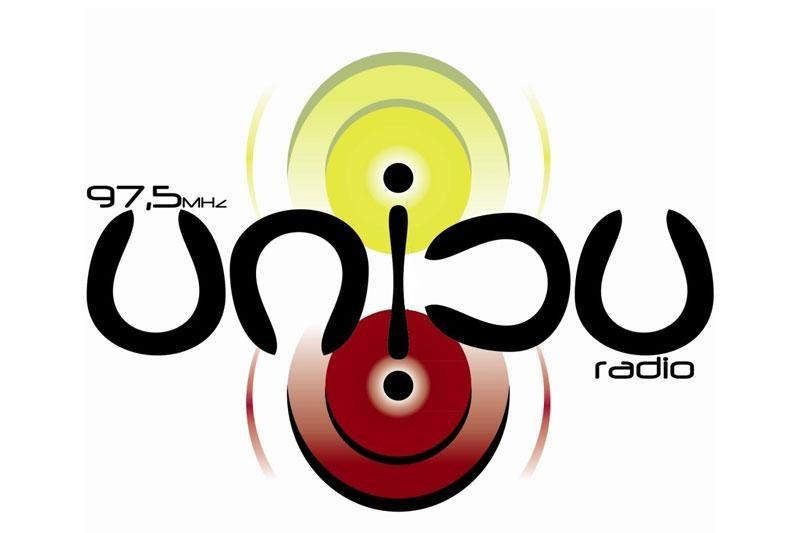 4. rođendan UNIDU radija