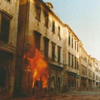 Razaranja 6. prosinca