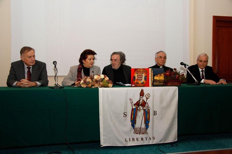 Brigovićev i Smoljanov Sveti Vlaho