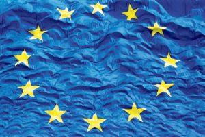 KRENULA EU KAMPANJA 275 kandidata za 11 mjesta!