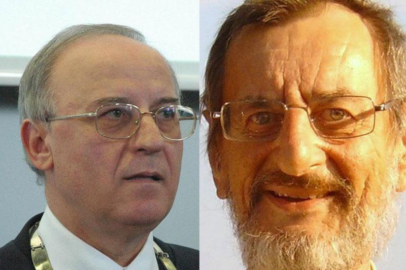 Milkoviću i Benoviću nagrade za životno djelo