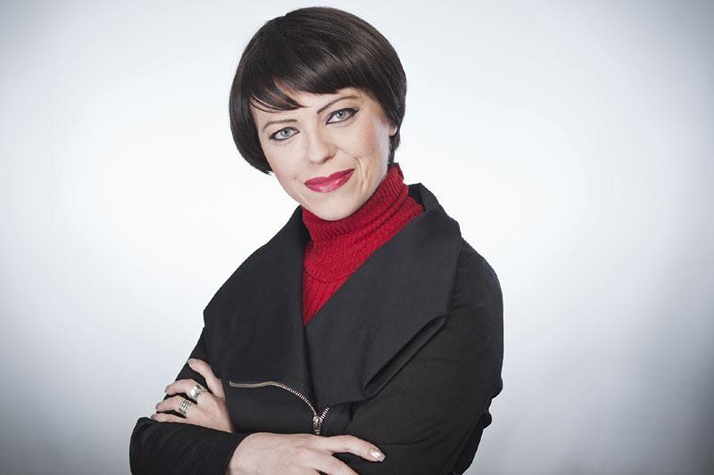 Milanović prihvatio ostavku ministrice Holy