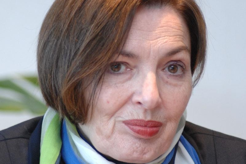 TZ: Župan Rusković nije produžen ugovor