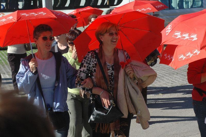 Za dubrovački SDP velik interes uoči izbora