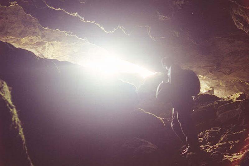 Na Pelješcu pronađen zodijak star 22 stoljeća