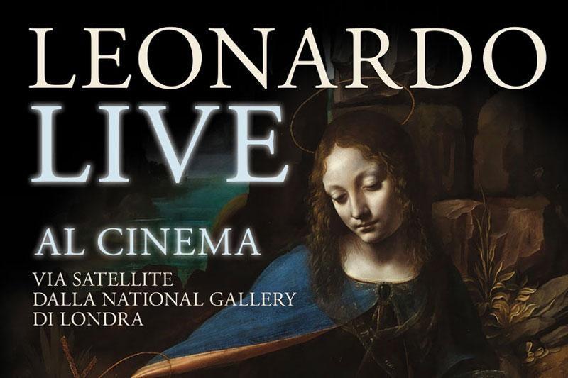 """VIDEO """"Leonardo Live"""" i u Dubrovniku!"""