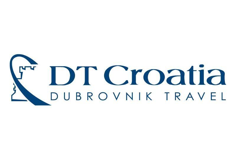 Dubrovnik Travelu ured u Zagrebu i novo ime
