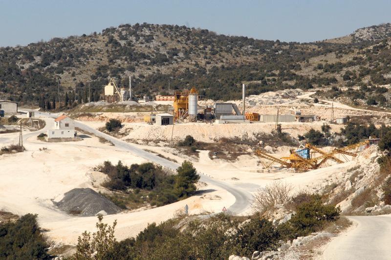 Tvrtka s Kosova novi vlasnik GP-ove asfaltne baze