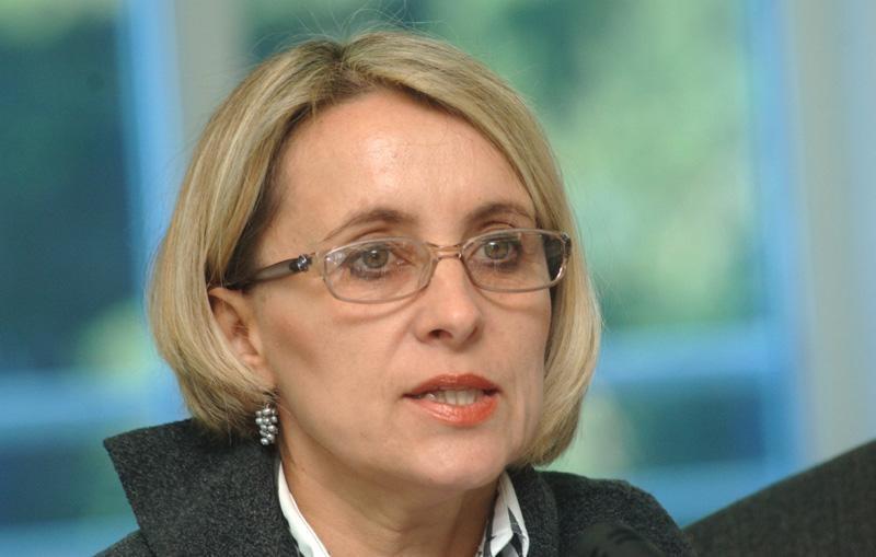 Jelka Tepšić: Neću se kandidirati
