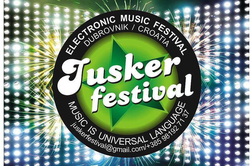 DJ-evi pozivaju na Jusker