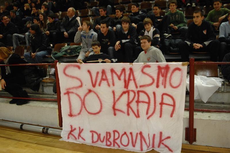 """Bijelić novi trener KK """"Dubrovnik"""""""