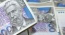 NE NASJEDAJTE Lažna zaposlenica HNB-a nudi zamjenu 'krivotvorenih' novčanica