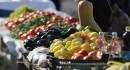 ZIMA JE KRIVA Čim je zahladilo, skočile cijene povrća!