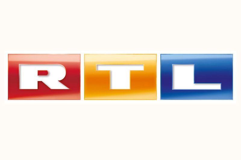 Program RTL-a zamijenit će – mrak